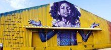 cropped-cleo-wade-bmike-mural-01.jpg