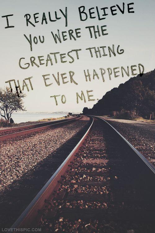 d17d165a268255fe46655332bb66b5d8--railroad-tracks-railroad-wife