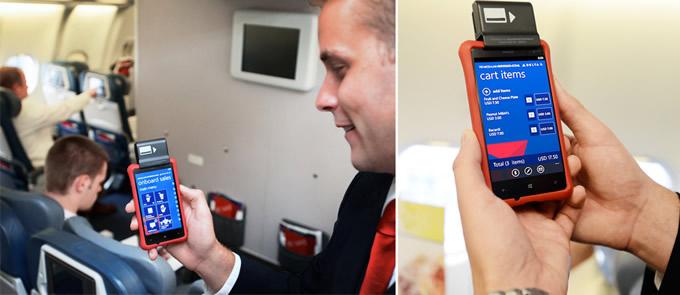 Delta_Nokia-Lumia_onboard-retail_a680x295