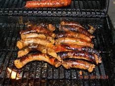 hot sausage.jpg3
