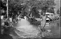 Summer of 1980