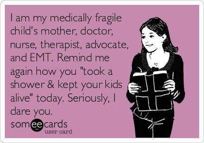 0921c87b660d2dbbb38b5090593d269d--trach-baby-medical-humour