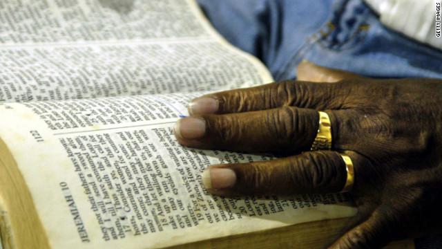 120512062654-bible-story-top