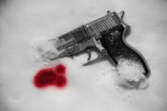 blood_on_snow-1120638152.jpg