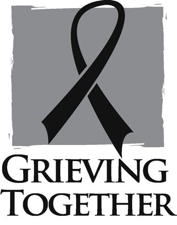 Grieving-Together