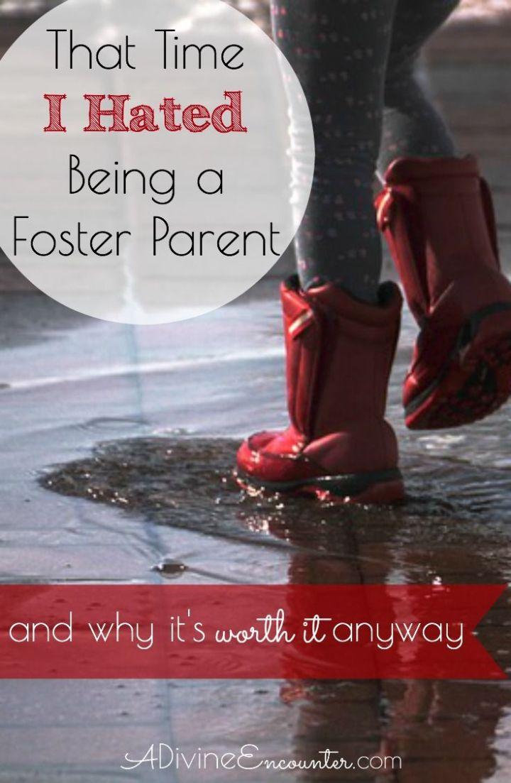 3cbb826a8e7136c7b73731162eff0f2b--christian-families-foster-care-adoption