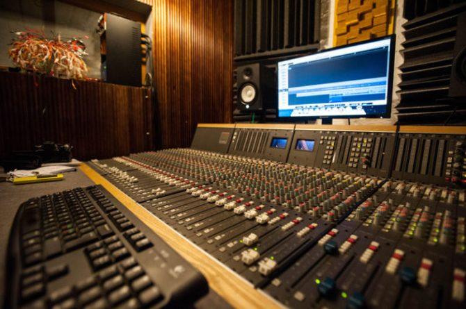 studio2-768x511