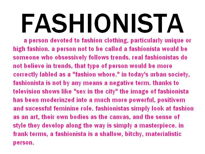 fashionista 10