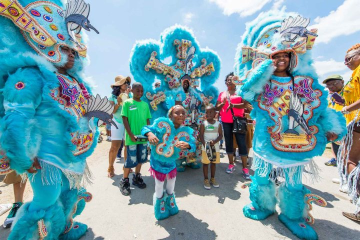 Travelspective_Louisiana_New-Orleans_Insight-Mardi-Gras-Indians_AM_084
