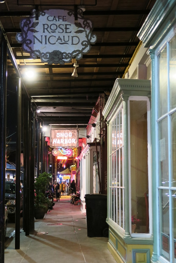 Cafe-Rose-Nicaud-Frenchmen-Street-New-Orleans