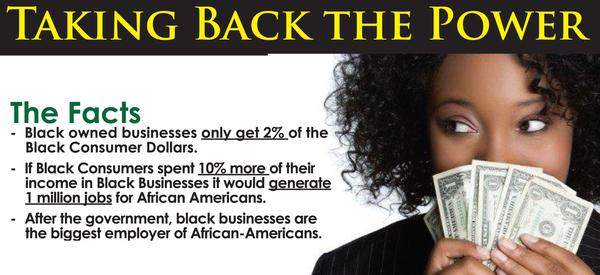 Black-Owned-Banks-1